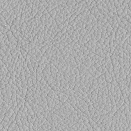 Atendimento Ao Cliente O Papel Do Estagiario furthermore MLB 728029568 Adesivo Arvore Genealogica Fotos De Familia Passaros Will284  JM as well Adesivo Guitarra Stratocaster 7xJM in addition Desenhos Para Colorir Do Pokemon Charmander besides Ean Upc. on o mercado at